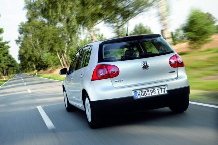 vw_golf_bluemotion_02